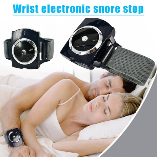 Save your relationship with this High-Tech device